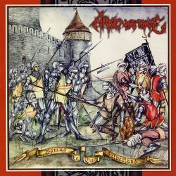 Arkenstone - Hymns To Our Fatherland