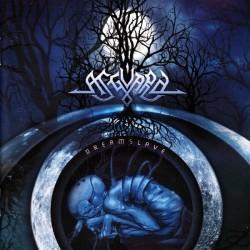 Asguard - Dreamslave (Digipack)