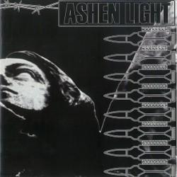 Ashen Light - Бог мертв: Смерть - Бог