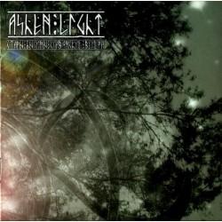 Ashen Light - Стары Былины / Славянские Вечера