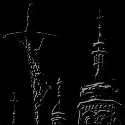 Ashen Light - Песни Мертвых / Зов Тьмы