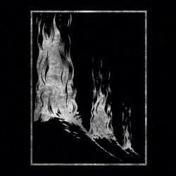 Asmund - Песнь Крови