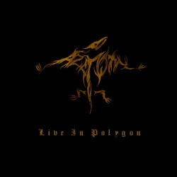 Azeroth - Live In Polygon