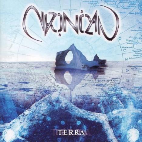 Cronian - Terra