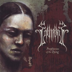 Enthral - Prophecies of The Dying