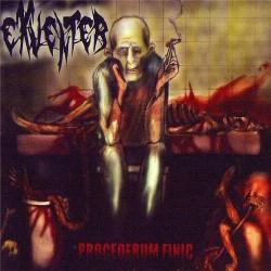 Exventer - Procederum Finic