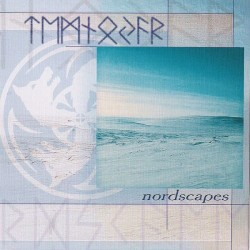 Темнояръ - Nordscapes