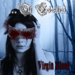 ... Of Celestial - Virgin Blood