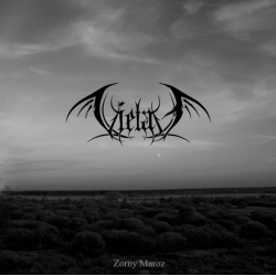 Vietah - Zorny Maroz