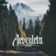 Aesculeta - Restless Souls