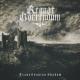 Regnat Horrendum - Transilvanian Shadow