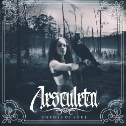 Aesculeta - Shades Of Soul