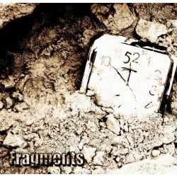 Aglaomorpha & Opaque Lucidity - Fragments