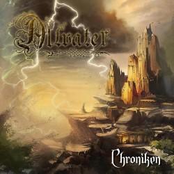 Altvater - Chroniken