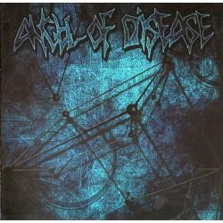Angel Of Disease - Hypercube